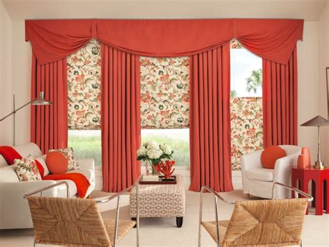 top down curtains 1000 images about top down bottom up shades on pinterest
