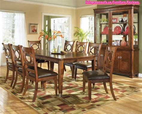 Casual Dining Room Chairs by Casual Dining Room Ideas Casual Dining Room Oak Chairs
