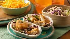 mini taco boats calories mini churro taco boats recipe bettycrocker