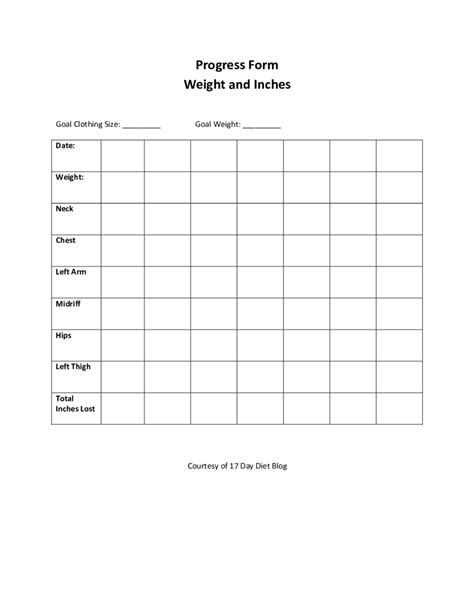 my inner thin weight loss odyssey weight loss projection spreadsheet