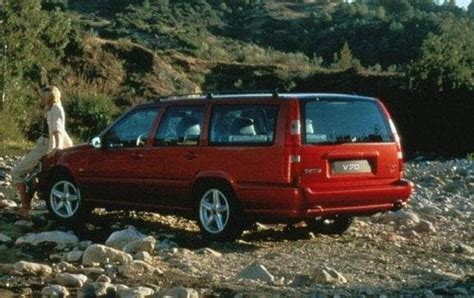 1998 volvo v70 problems 1998 volvo v70 warning reviews top 10 problems you must