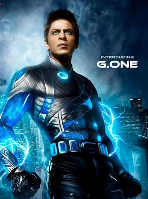 robot film wiki hindi movie robots shah rukh khan worked hard to make
