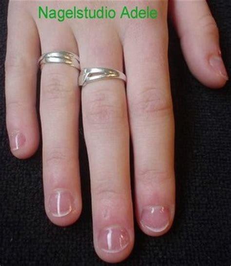 gelnagels eindhoven foto nagelbijten nagelstudio ad 232 le veldhoven omgeving