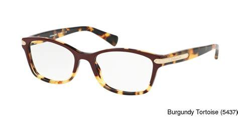 buy coach hc6065 frame prescription eyeglasses