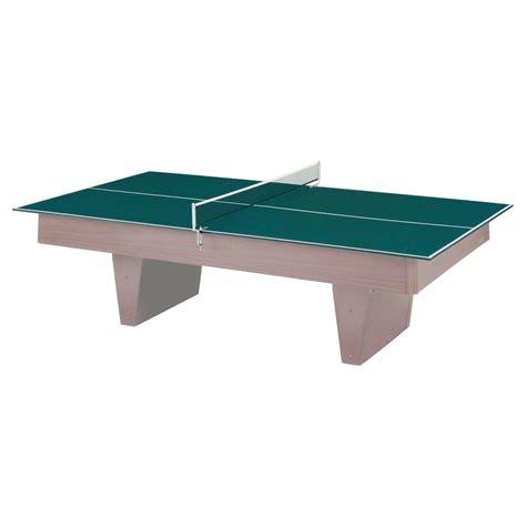 Jual Meja Billiard 7ft Lkp best table tennis conversion tops best ping pong tables ping pong table top 100 tabletop table