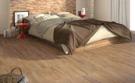 Pvc Boden Im Schlafzimmer by Bodenbelag F 252 Rs Schlafzimmer Finden Mit Hornbach
