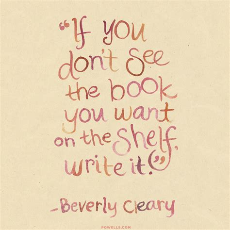 libro i see you if you don t see the book you want on the shelf write it 6 quotes about the magic of reading