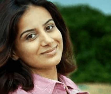 sandalwood actress without makeup check out these shocking kannada beauties without makeup
