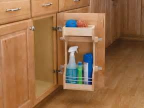 cabinet storage organizers for kitchen shoe cabinet