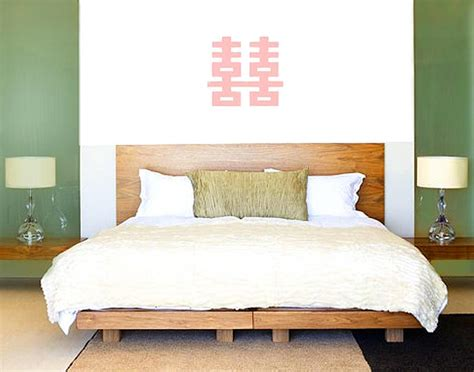 feng shui rules bedroom feng shui bedroom exles slideshow