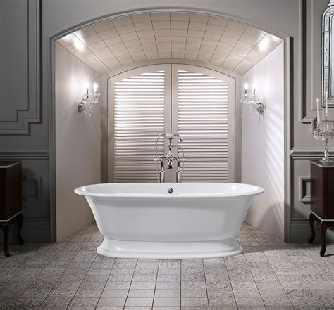 victoria and albert bathtubs victoria and albert elw n premium elwick freestanding tub elw n focal point hardware