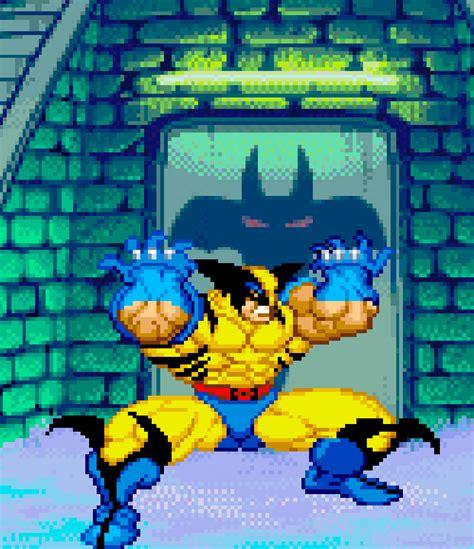 imagenes tumblr videojuegos the merc with a mouth and bewbs superheroelite anyone