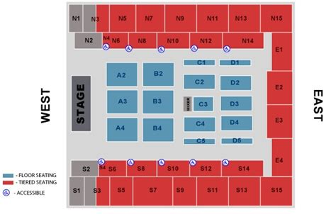 wembley arena floor plan wembley arena floor plan arena home plans ideas picture