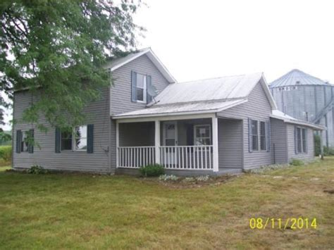 wood county ohio fsbo homes for sale wood county by