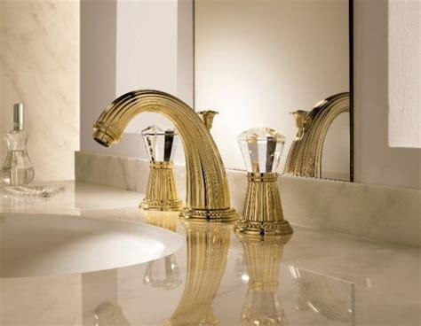 best bathroom faucet manufacturer best bathroom faucet manufacturer 28 images peerless p299578lf choice kitchen