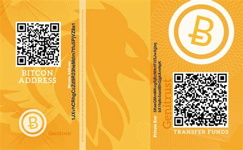 Bitcoin Gift Card - gift card to bitcoin lamoureph blog