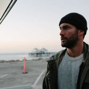 noah mills candyland noah mills net worth 2018 hidden facts you need to know