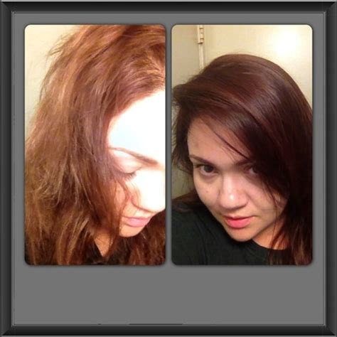 esalon hair color reviews custom formulated hair color by esalon made for you free hd wallpapers