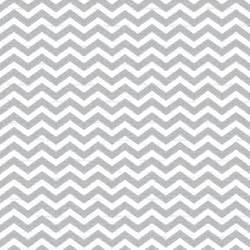 Grey chevron wallpaper wallpapersafari