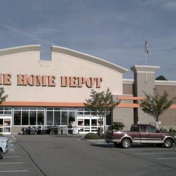 the home depot 11 photos hardware stores ga