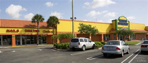 family dollar miami gardens miami gardens shopping center mmg equity partners