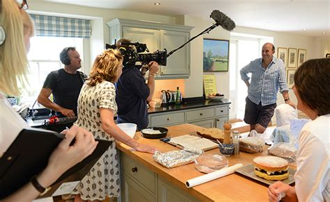 hope and glory buying house filming for land of hope and glory british country life country life