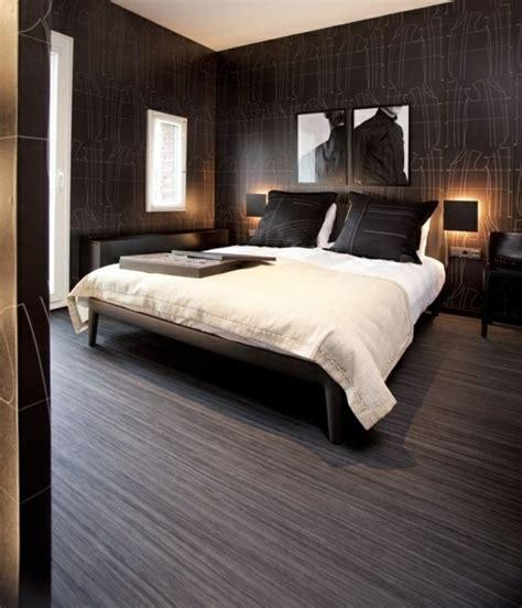 schlafzimmer lila grün schlafzimmer boden ideen