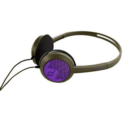 frends headphones beautiful sound frends the alli headphones evo