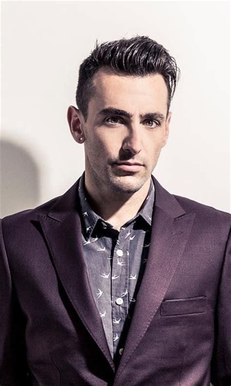 How Hedley Did A 25 best jacob hoggard ideas on