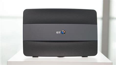 bt smart hub review tech advisor