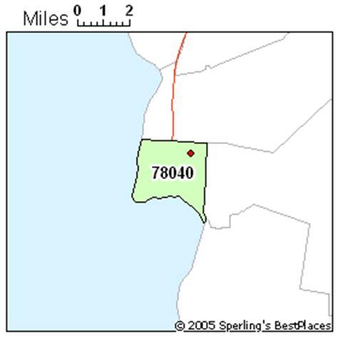 laredo texas zip code map best place to live in laredo zip 78040 texas