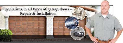 garage garage door repair frisco tx home garage ideas