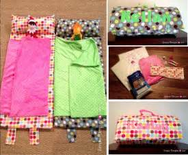 pillow bed diy diy floor pillow bed easy to follow video instructions