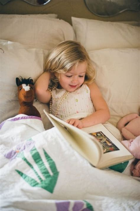8 best images about reading in bed on pinterest home 86 best little ones images on pinterest kids fashion