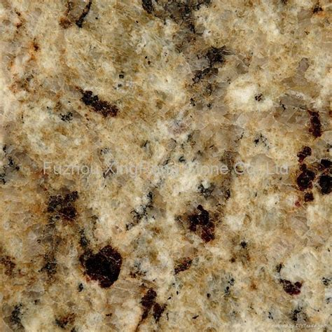 new venetian gold granite countertop china products