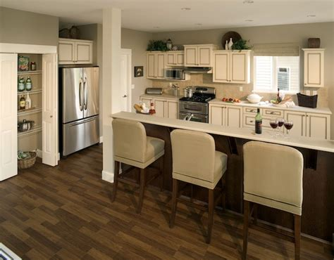 Average Cost Of New Kitchen Cabinets by 2017 Kitchen Renovation Costs How Much Does It Cost To