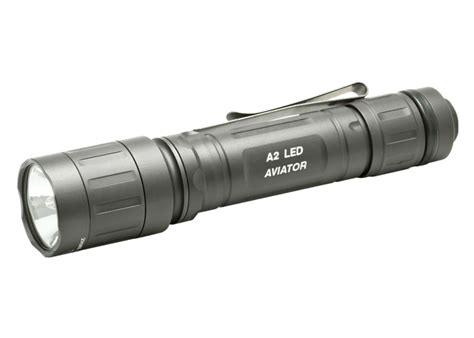 novatac flashlights flashlight adventures novatac 120t 171 headsetchatter