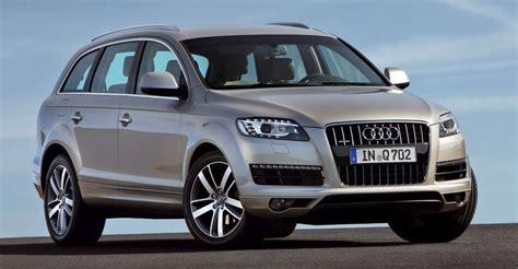 audi ny audi q7 staten island car leasing dealer new york