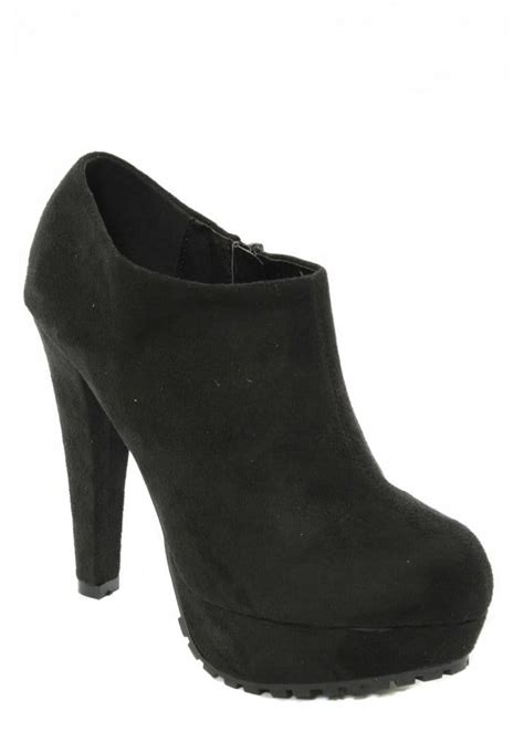 rebel ankle boots rebel boots