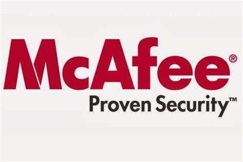 best free virus protection for windows 8 1 best free antivirus for windows 8 1 8 laptop pc free