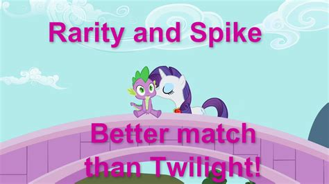 Multiplex House by Mlp Spike And Rarity Images Spike Rarity Hd Wallpaper And