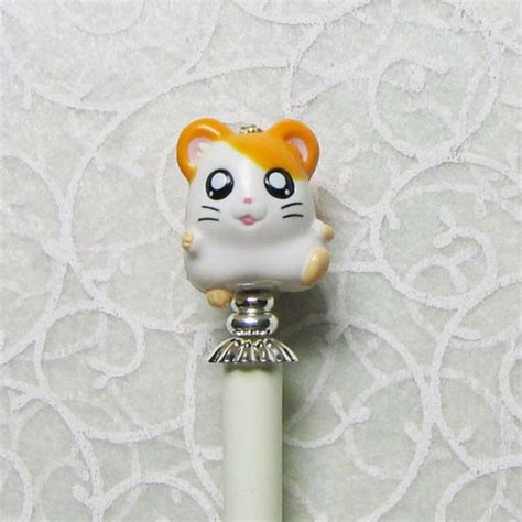 3d origami hamtaro tutorial 58 best images about omg hamtaro on pinterest