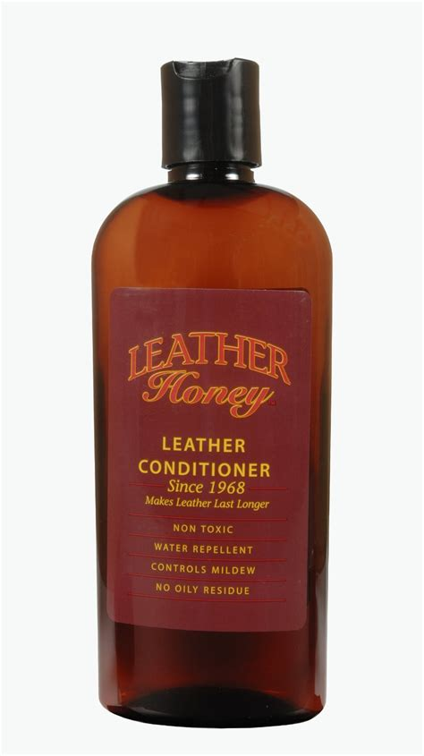 leather furniture conditioner best truck bed covers