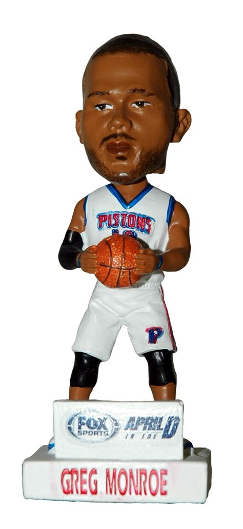 5 inch bobblehead pin by the bobblehead llc on custom bobblehead exles