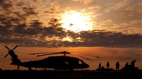 wallpaper hd black hawk blackhawk helicopter free download hd wallpapers 12770