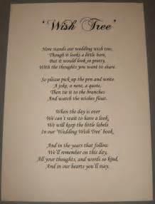 Wishing Tree Sayings Wedding Planning An English Country Garden Wedding Amy Antoinette