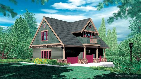 carriage house design victorian carriage house designs idea home and house