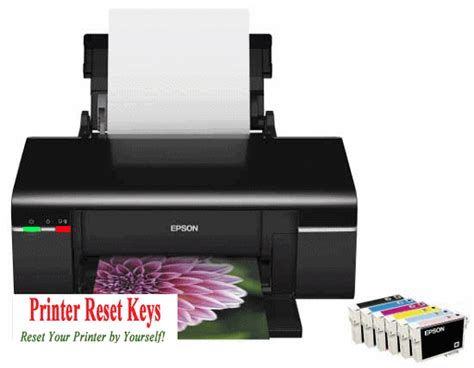 Resetter For Epson L380 | free download resetter printer epson l380 freesoftware