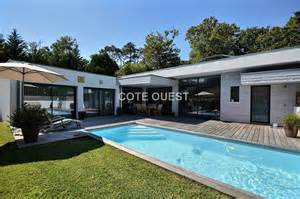 immobilier biarritz c 244 te ouest immobilier