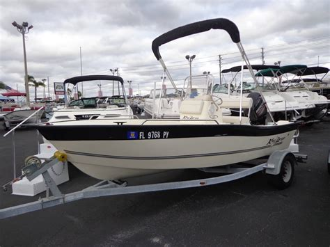 16 foot center console boat 2015 key largo 160 center console 16 foot 2015 boat in